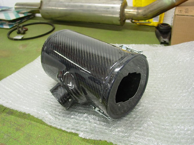 Resto / prepa de ma Super 5 GT Turbo AO - Page 2 DSC02338