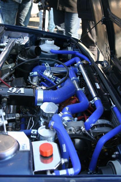 Resto / prepa de ma Super 5 GT Turbo AO - Page 29 IMG_1617
