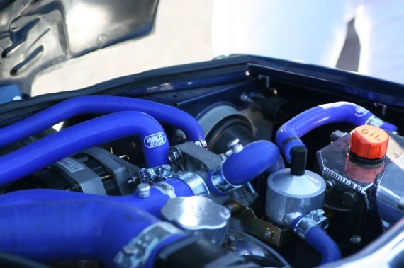 Resto / prepa de ma Super 5 GT Turbo AO - Page 29 Tofs-img_1627-img
