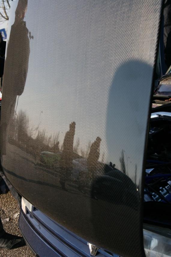 Resto / prepa de ma Super 5 GT Turbo AO - Page 29 Tofs-img_1633-img