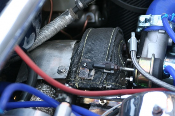 Resto / prepa de ma Super 5 GT Turbo AO - Page 29 Tofs-img_1641-img