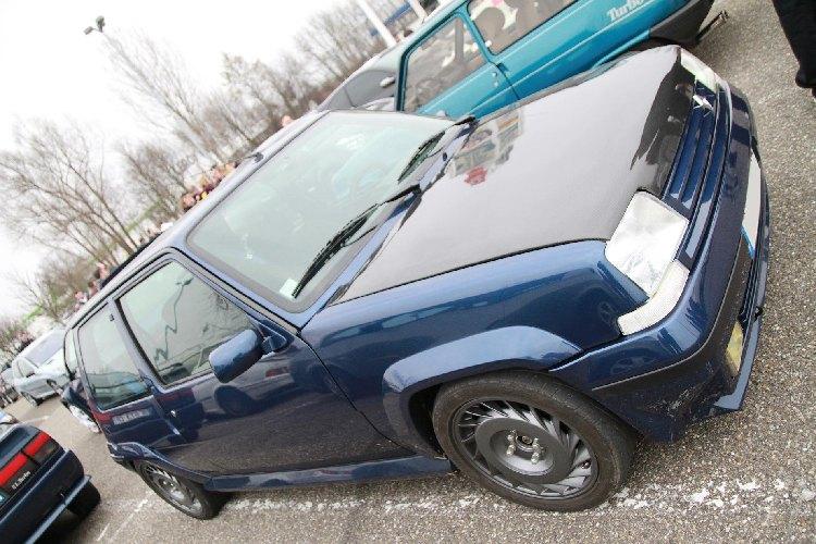 Resto / prepa de ma Super 5 GT Turbo AO - Page 30 IMG_024