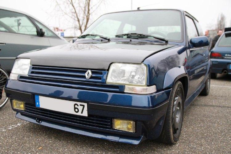 Resto / prepa de ma Super 5 GT Turbo AO - Page 30 IMG_1022