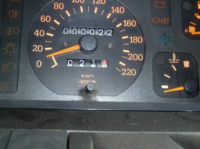 Resto / prepa de ma Super 5 GT Turbo AO - Page 29 P1020398