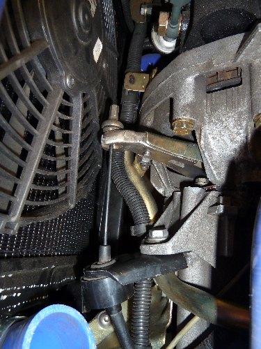 Resto / prepa de ma Super 5 GT Turbo AO - Page 30 P1020456
