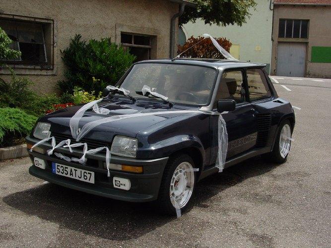 R5 turbo pour mariage DSC01704